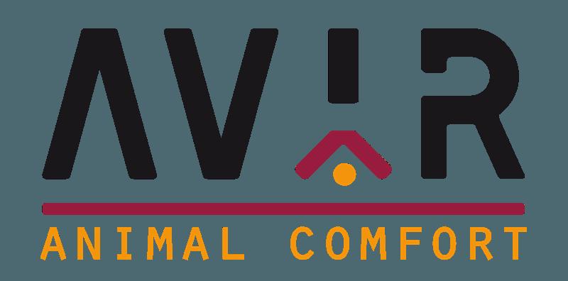 AVIR Animal Comfort
