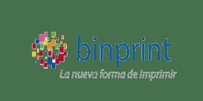 Binprint