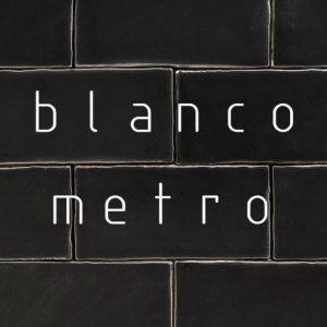BlancoMetro