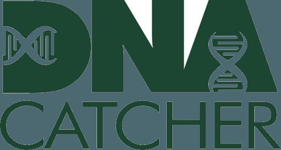 DNA Catcher