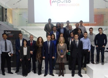 Demoday Impulso 2016
