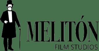 estudios meliton