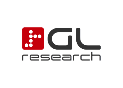 GL Research