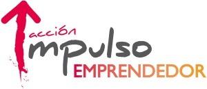 Impulso-Emprendedor