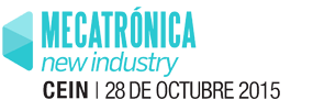 Logo Mecatrónica New Industry