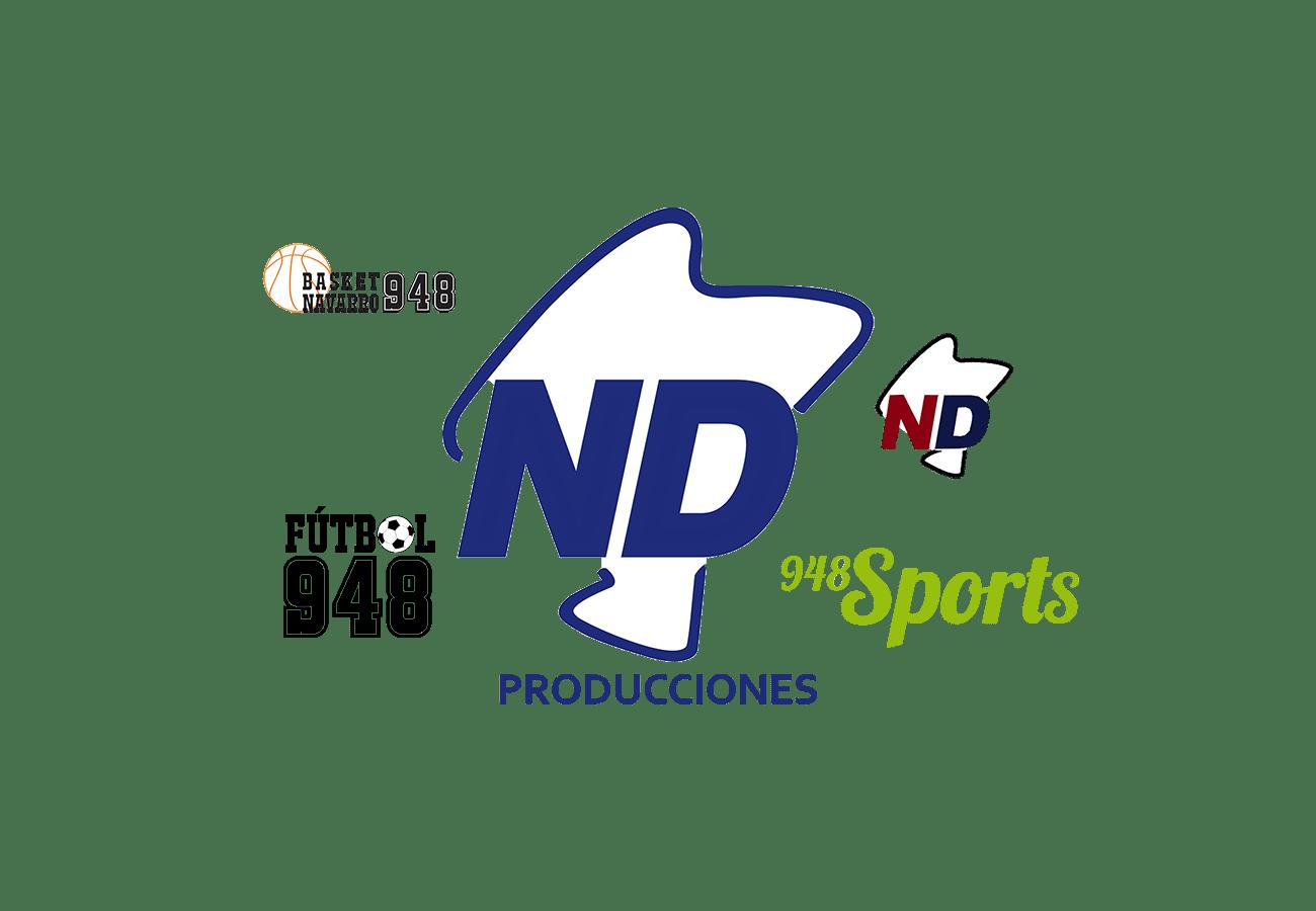 Navarra Deportiva