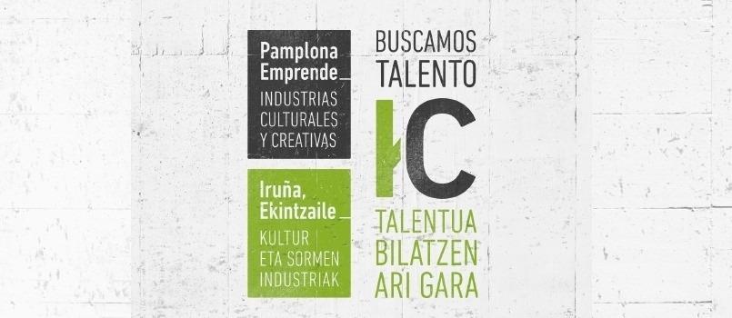 Pamplona Emprende ICC