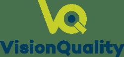 Vision Quality