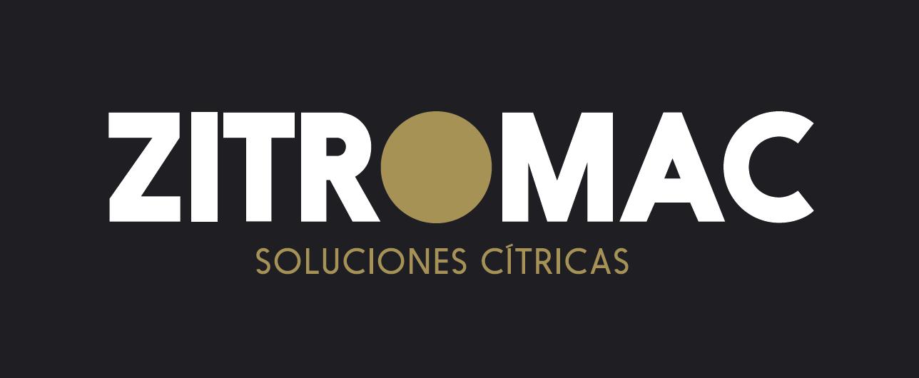 Zitromac