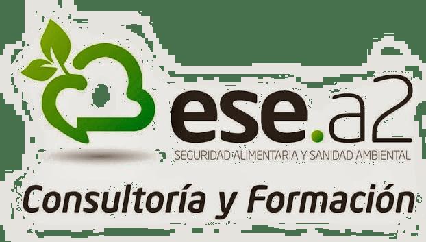 esea2
