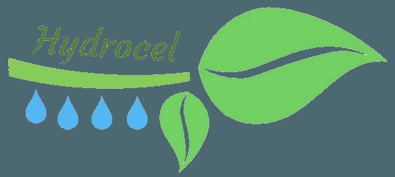 hydrocel