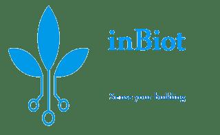 inbiot