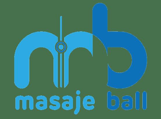 masaje ball