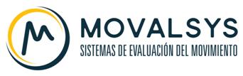 movalsys