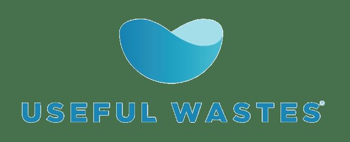 useful wastes