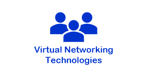 virtual networking technologies